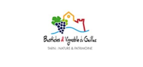 Pays Bastides et Vignoble du Gaillac