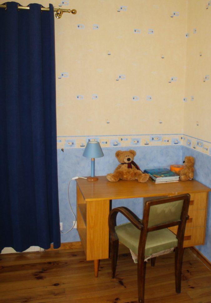 les bourdoncles serena chambre espace bureau enfant 2