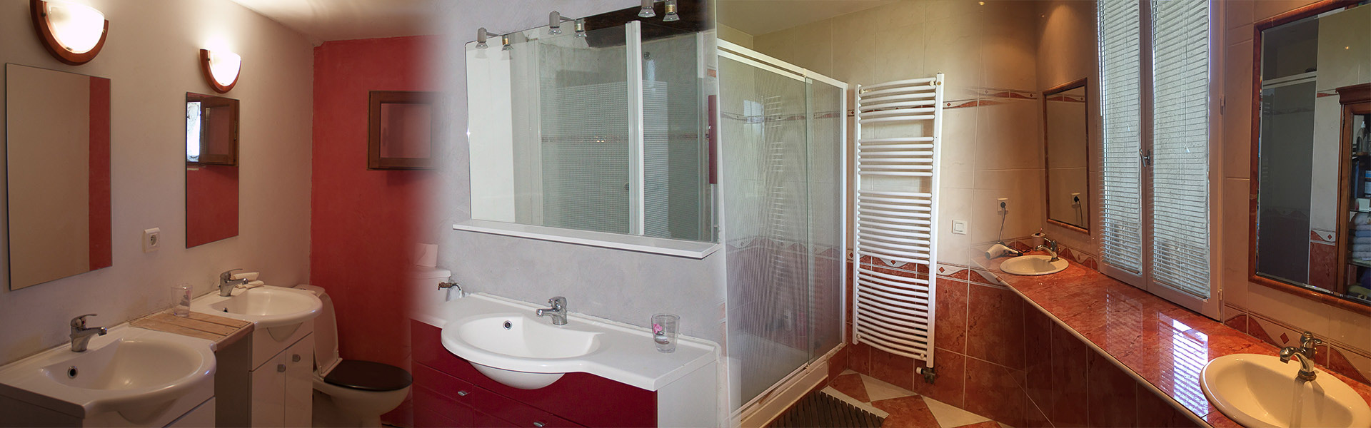 salle de bain familha et serena